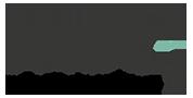 MST-Nordic Logo